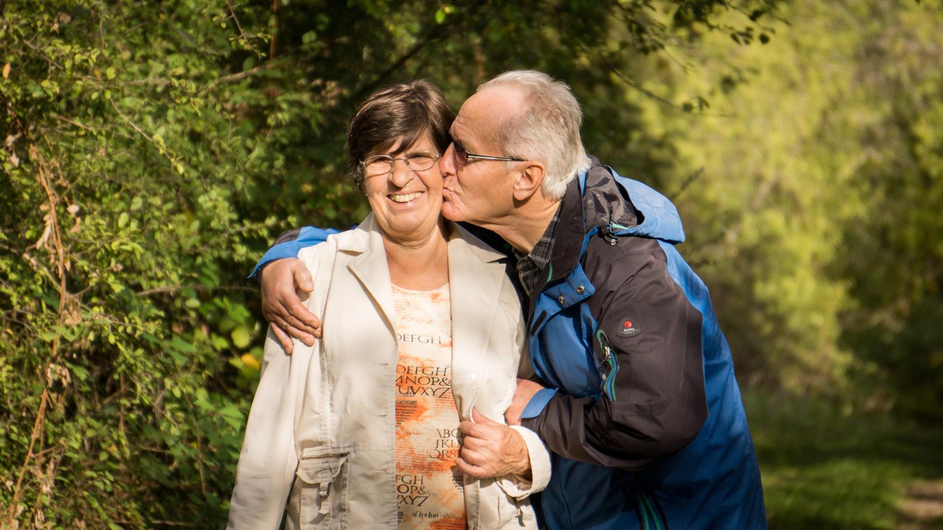 Magnezij pomemben za preprečevanje demence