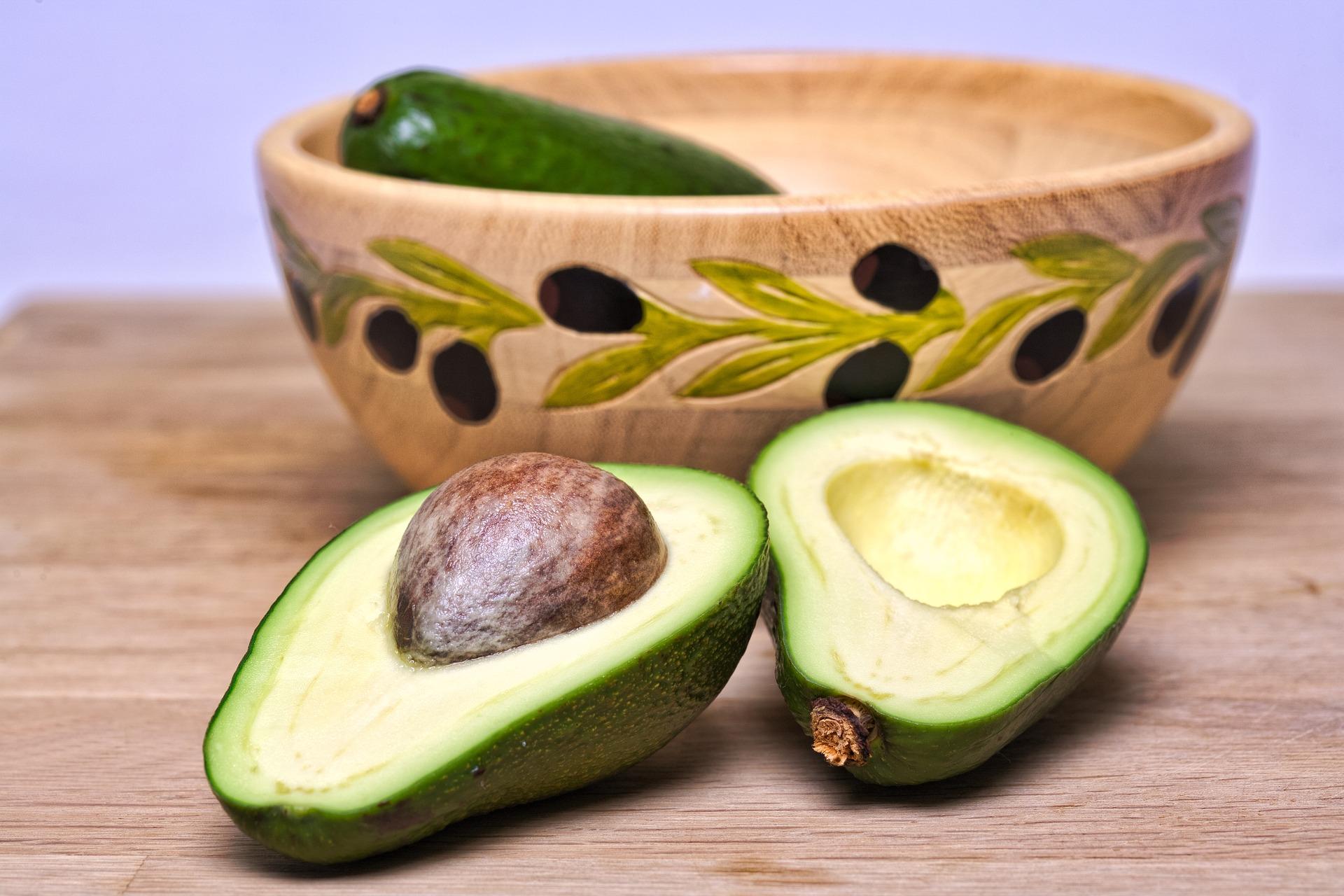 Diete: maščobe proti ogljikovim hidratom