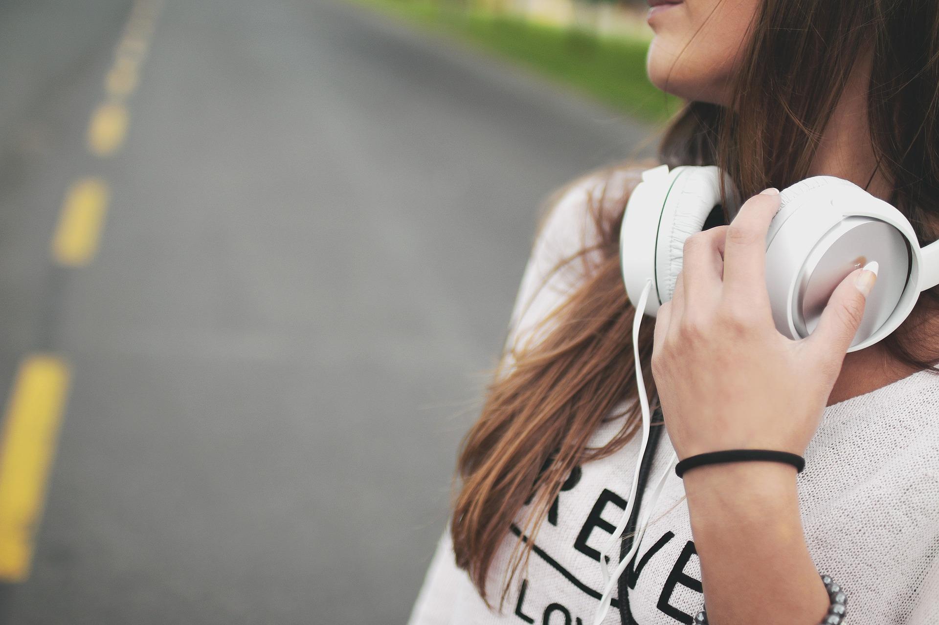 Uporaba prehranskih dopolnil med mladostniki