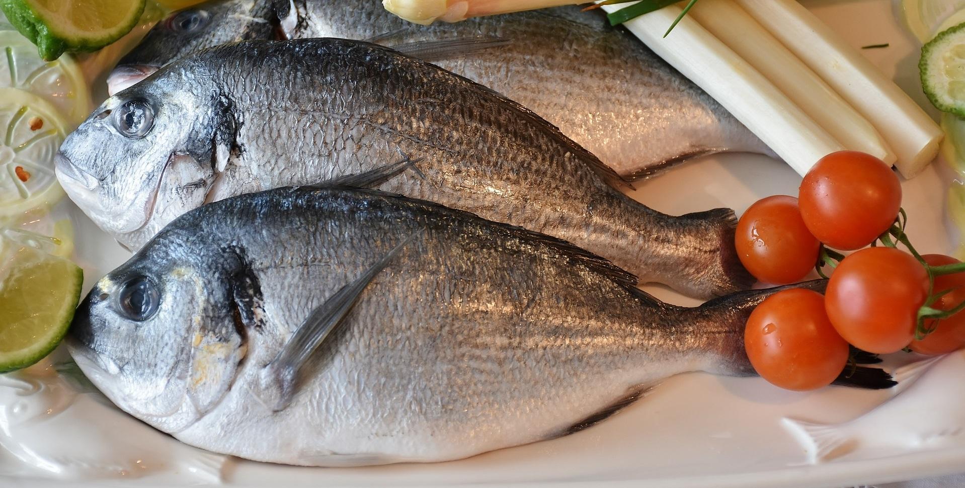Še en plus za omega-3