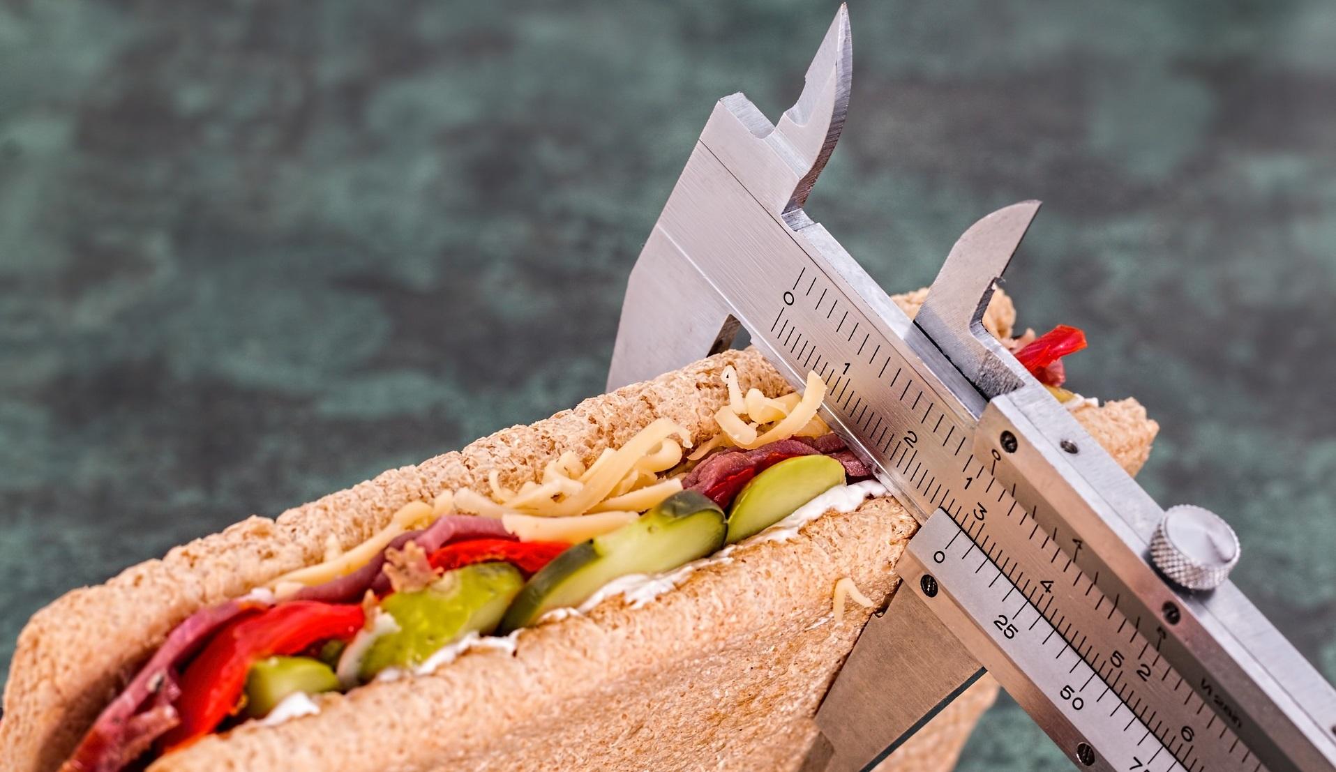 Slaba stran visokoproteinskih diet