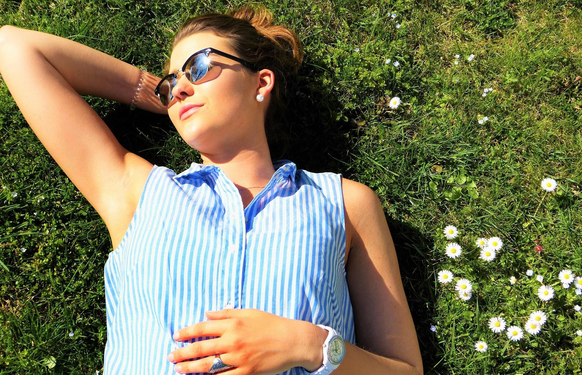 Kako proizvajamo vitamin D?