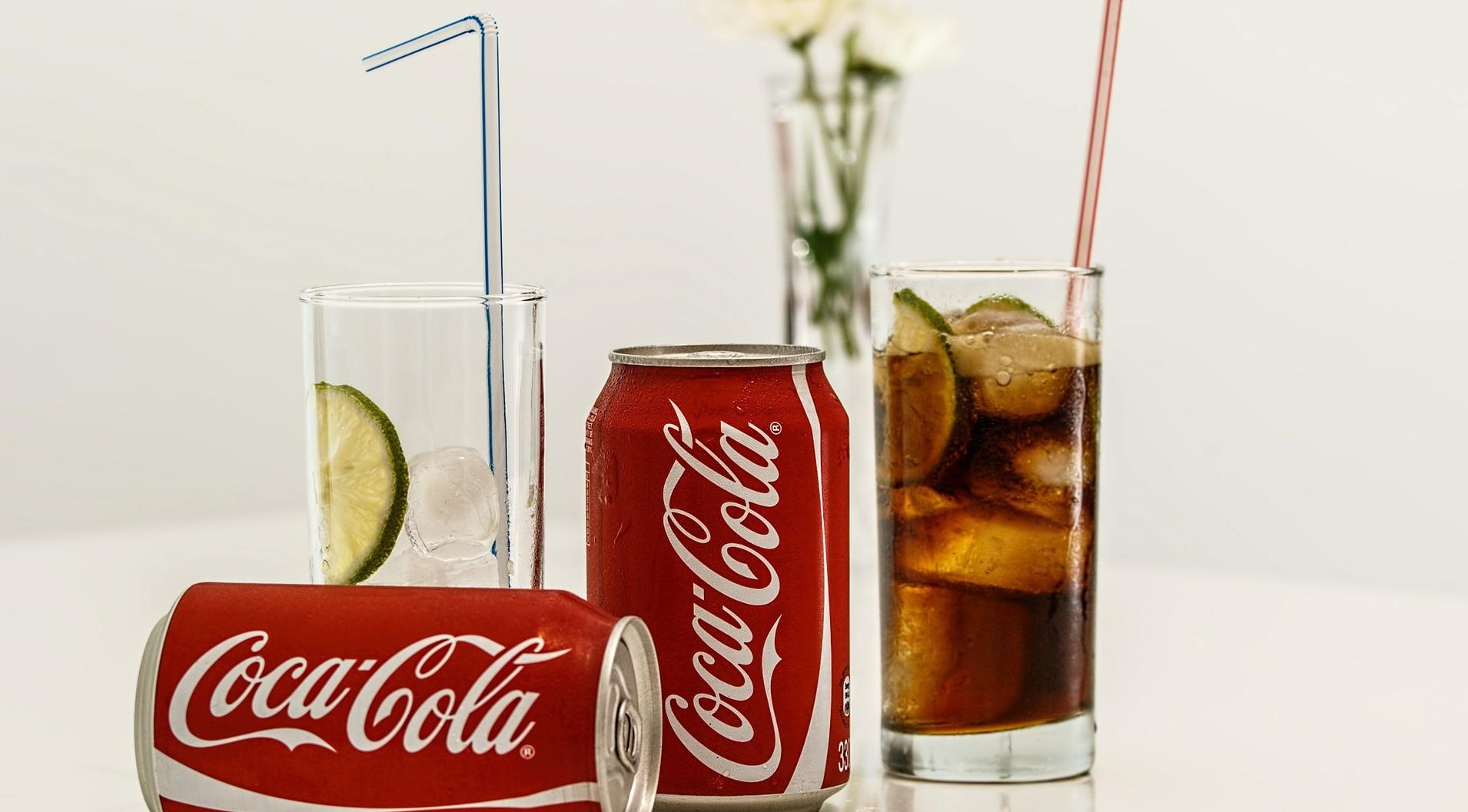 Nezdrave zaloge maščobe povezane s povečanim vnosom sladkorja