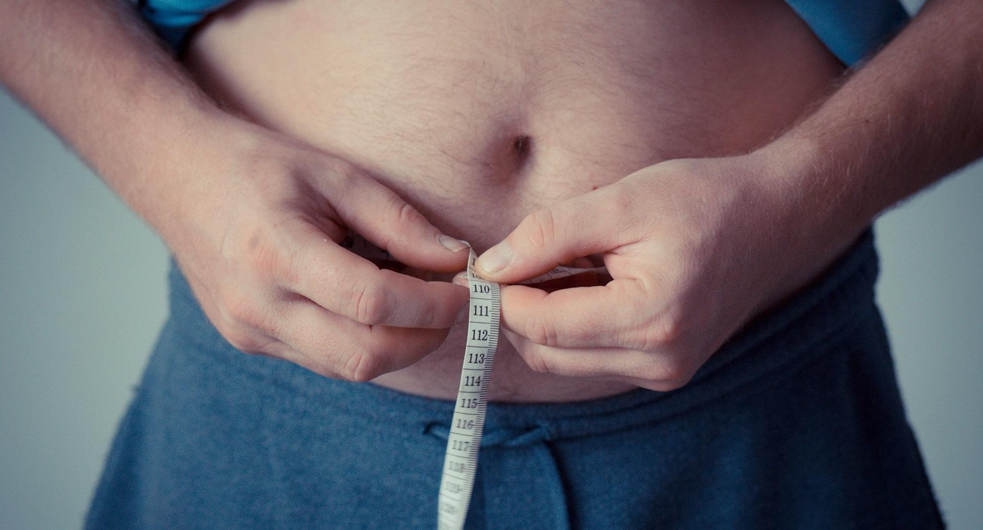 Mikrobiota varuje jetra pred fruktozo