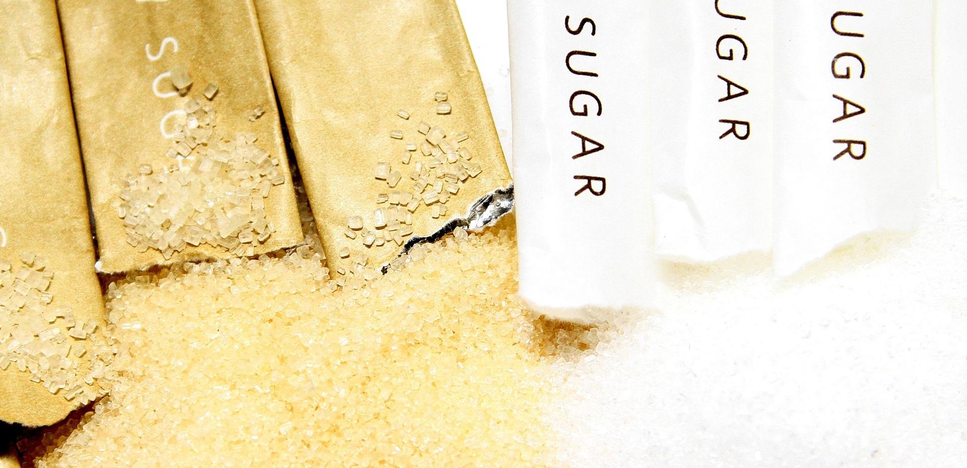 Nova spoznanja o vplivu sladkorjev na rakaste celice