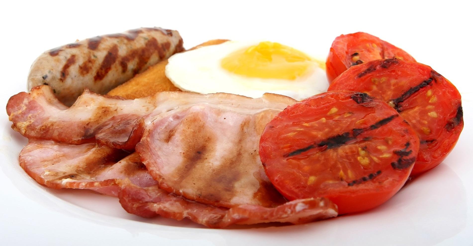 Prehrana pri družinski hiperholesterolamiji