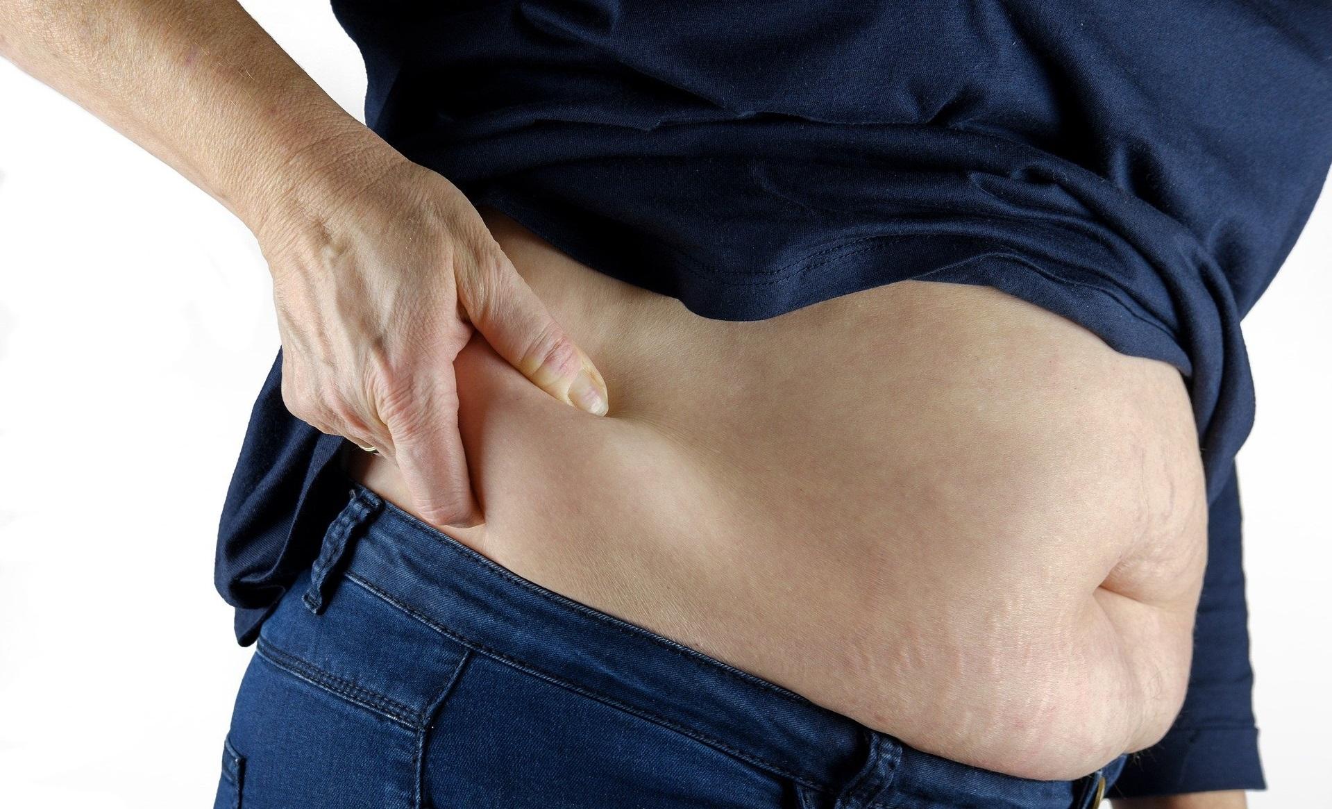 Ali so visoko beljakovinski prehranski nadomestki ključ za vzdrževanje zdrave telesne teže?