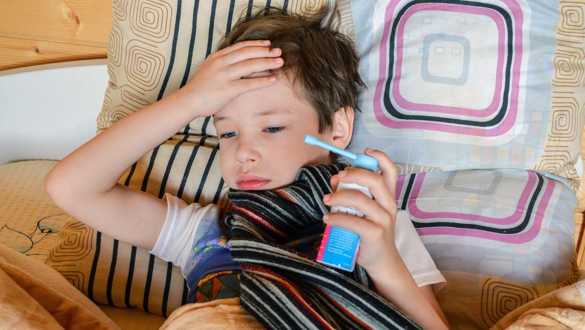 Omega 3 maščobne kisline in astma