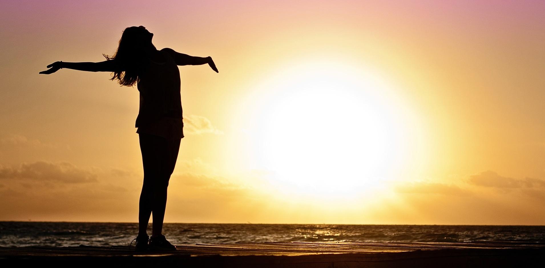 Dopolnjevanje prehrane z vitaminom D podaljšuje življenje in niža stroške