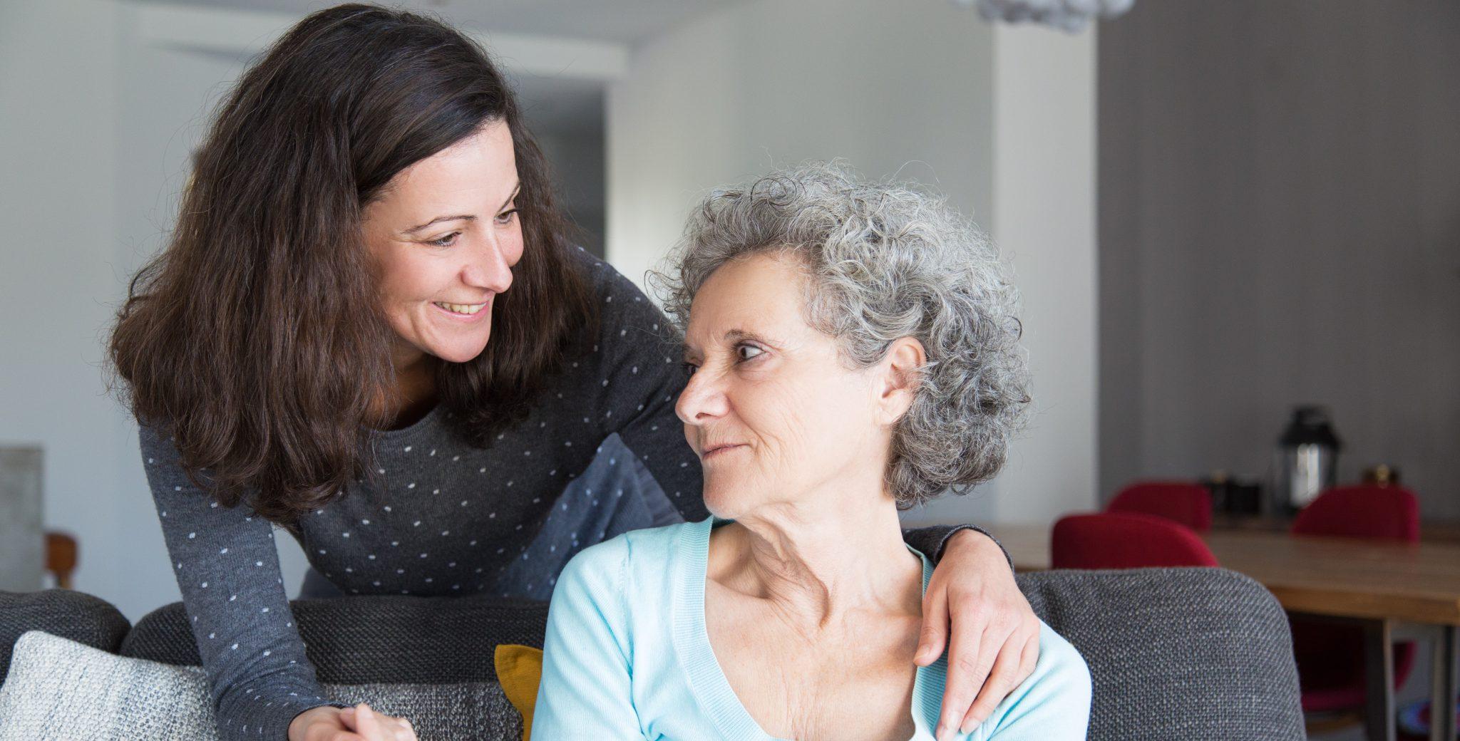 Holesterol ključen za Alzheimerjevo in sladkorno bolezen